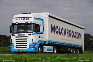 MolCargo-01