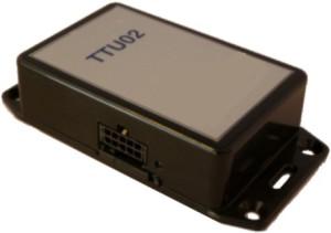 TTU02